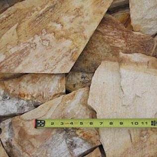 12 autumn brown thinstack2