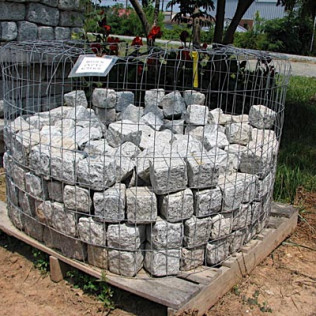 belgium blocks1