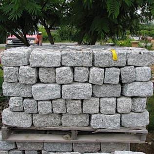 belgium blocks2