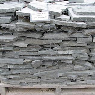 colonial wallstone thin