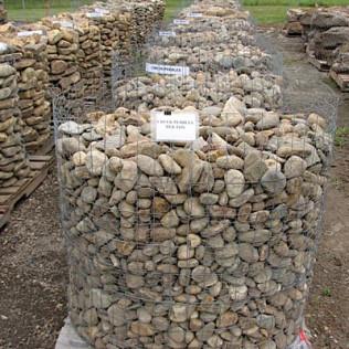 creek pebbles1