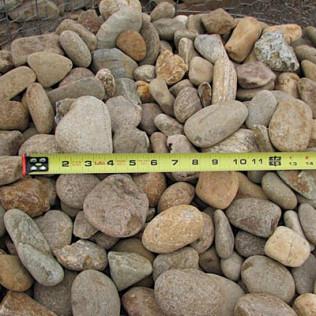 creek pebbles2
