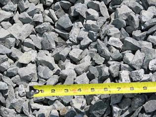 Gravel 34 inch