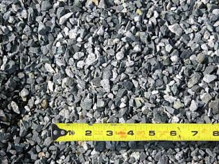 Gravel 38 inch