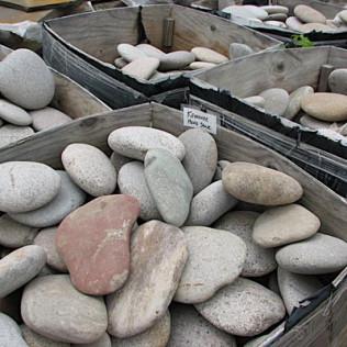 kewanee pond stones2