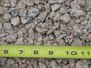 Pink Granite 2