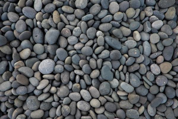 stone in Spartanburg SC