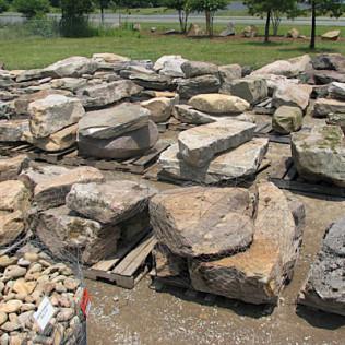 various boulders3