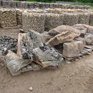 various boulders4