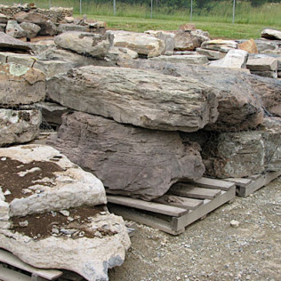 various boulders5